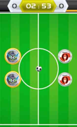 Liga Indonesia 4