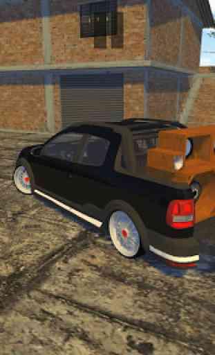 Carros Nutallo BR 3