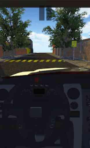 Carros Nutallo BR 4