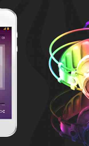 MP3 Music Download 2