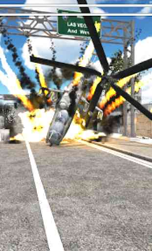 Delta Force Critical Strike - Shooting Game 1