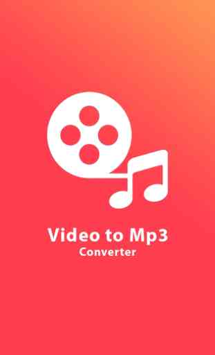 Download Video to Tube MP3 Converter Free 1