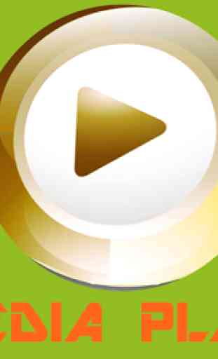 Mp3 Media Player Com Equalizador Tocador de Música 1