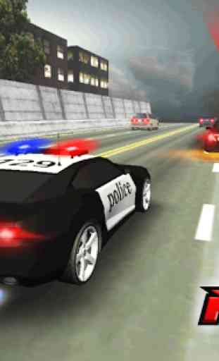 LOKO Police 3D Simulator 1