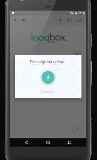 Looqbox 3