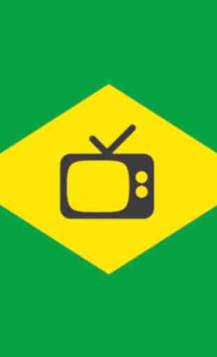 TV Brasil 2020 1