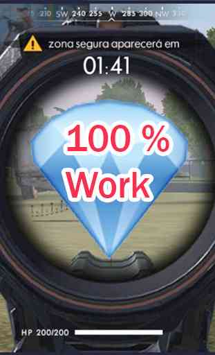 Guide for free fire - Best Diamond Tips 4