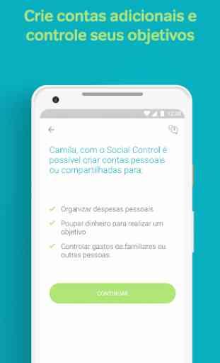 Social Bank 4