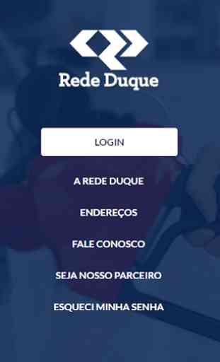 Rede Duque 1