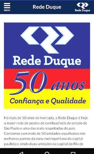 Rede Duque 2