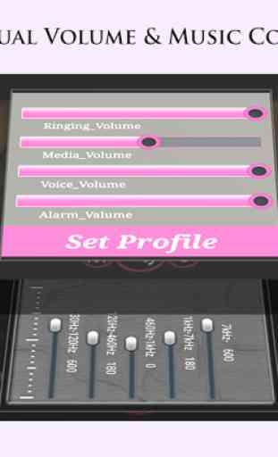 3GP/MP4/AVI Video Player 3