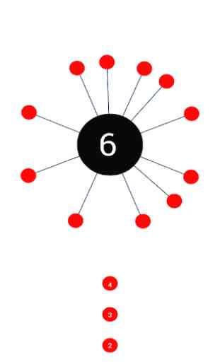 AA Crazy Game 3