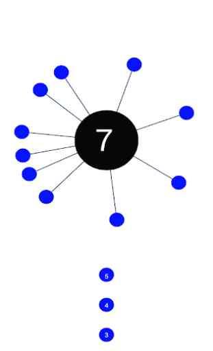 AA Crazy Game 4