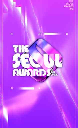 The Seoul Awards 2018 1