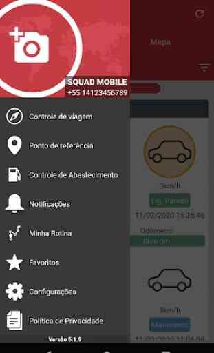 F/Mobile 3