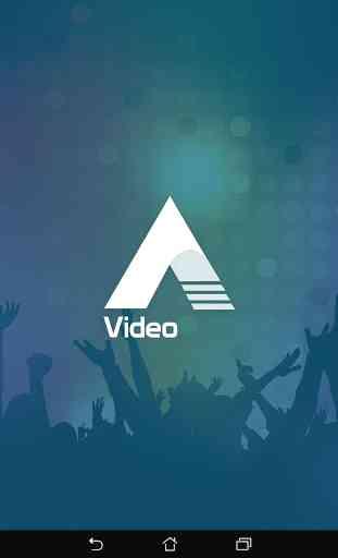 Aeon Video 4