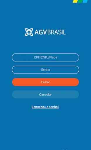 AGV Brasil 2