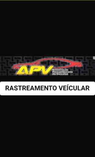 APV Rastreamento 1