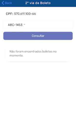 APVS Brasil Área do Associado - Oficial 4