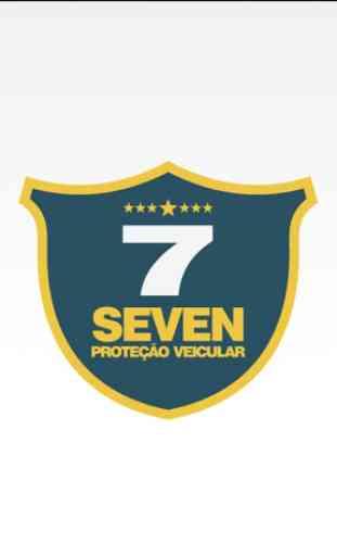 ASSOCIADO - SEVEN PROTEÇÃO 1