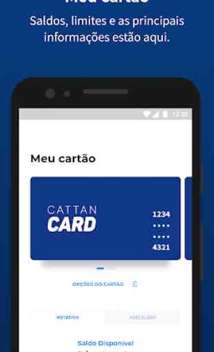 Cattan Card 1