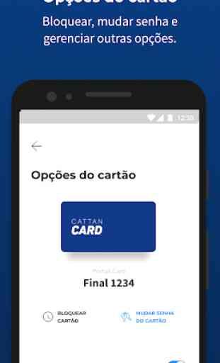 Cattan Card 2