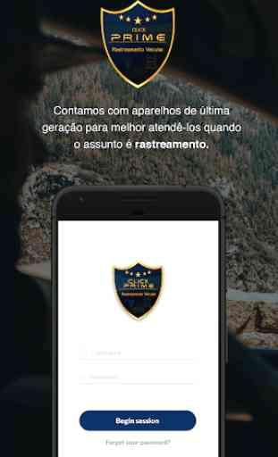 Click Prime Rastreamento 1