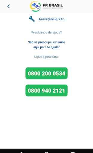 FR Brasil Proteção Veicular 3
