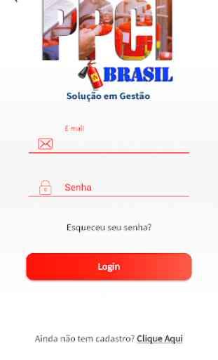 PPCI Brasil 2