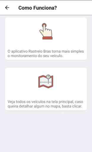 Rastreio Bras 2