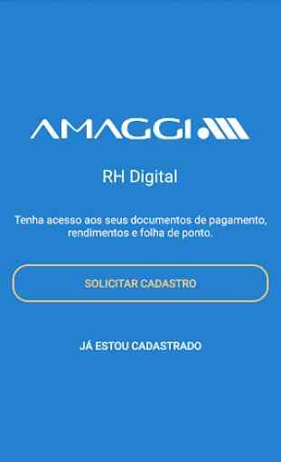 RH Digital 1