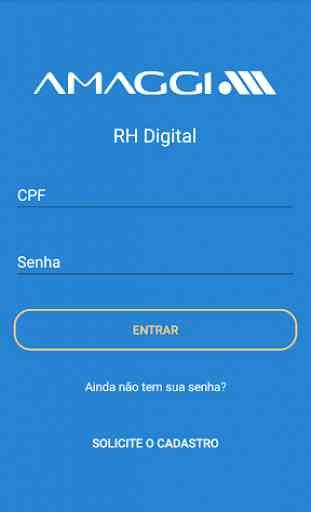 RH Digital 2