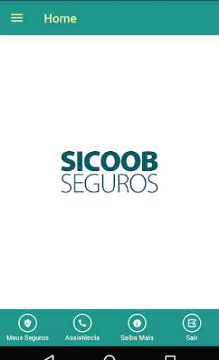 Seguros SC/RS 2