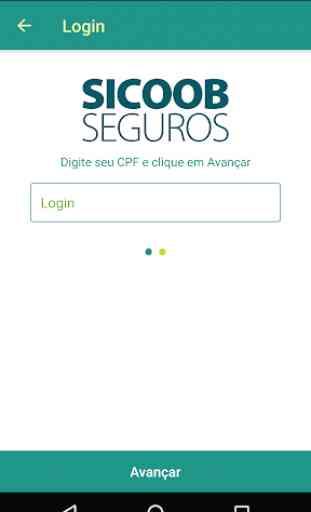 Seguros SC/RS 4