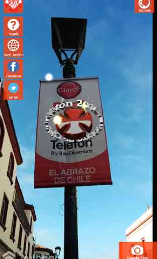 Teleton AR 2016 2