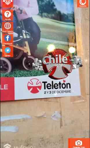Teleton AR 2016 3