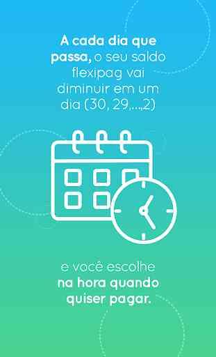 Empréstimo Pessoal Online, Crédito e Financiamento 3