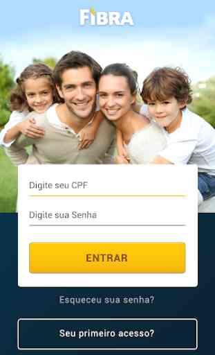 Fundação Itaipu 1