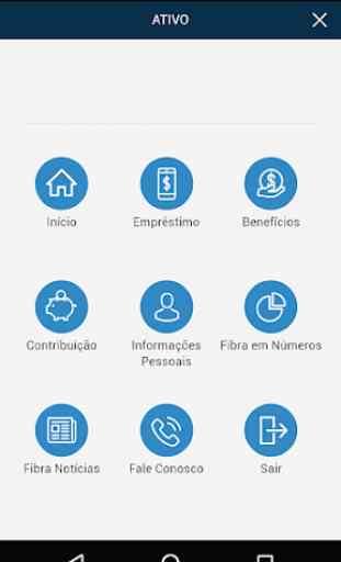 Fundação Itaipu 2