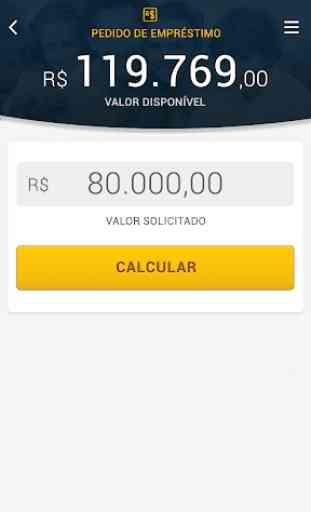 Fundação Itaipu 4