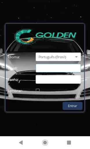 Golden Rastreamento Servidor 2 1