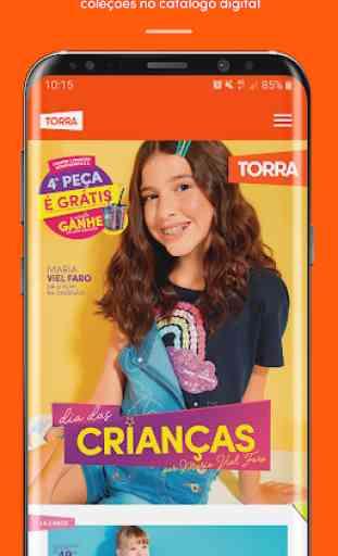 Lojas Torra 4