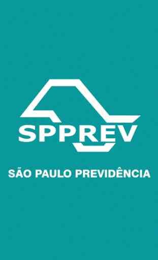 SPPREV 1