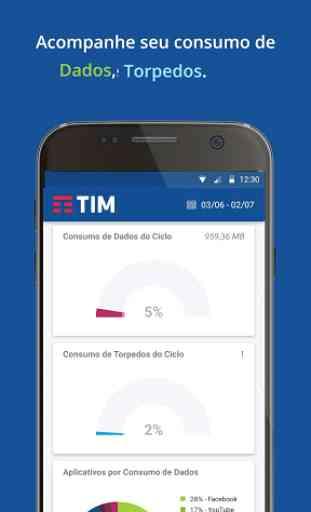 TIM Monitor 1