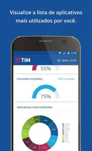TIM Monitor 2