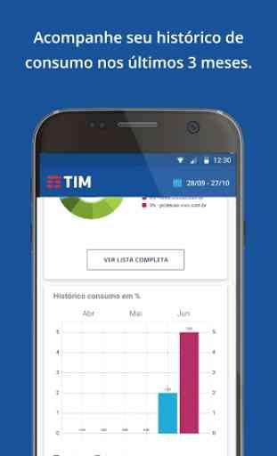 TIM Monitor 3