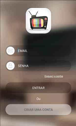 TV BR - Assistir Tv 1