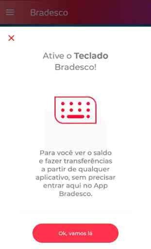 Bradesco 3