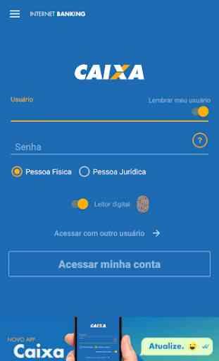 CAIXA 1