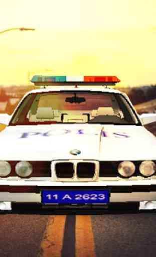 Polis Simulator 2 1